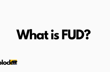 what is fud