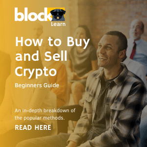 How to Buy and Sell Crypto in 2021