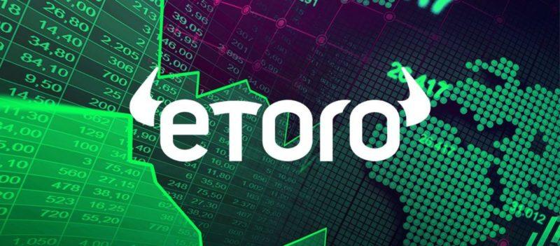 eToro Trading Guide for Beginners