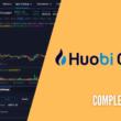 Huobi Global Review
