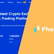 phemex review