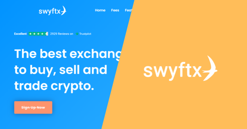 Swyftx Review